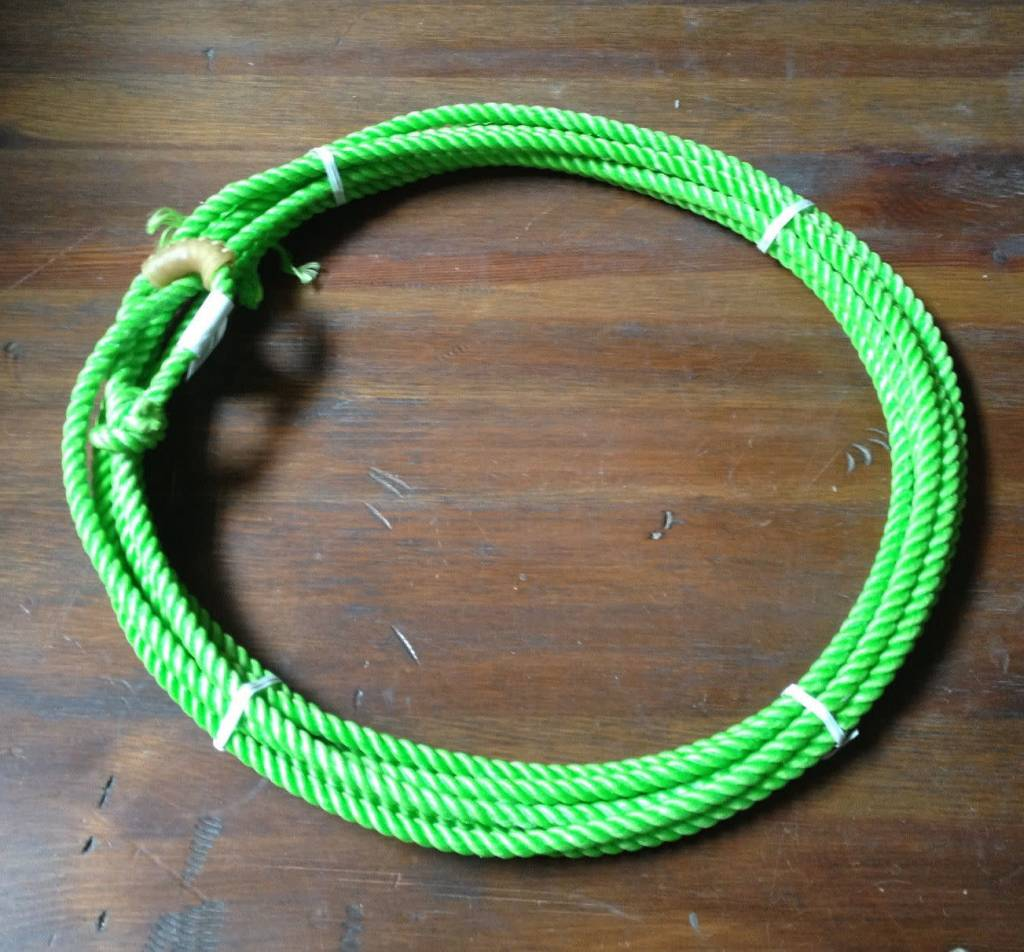 Kids Lariat Ropes - Gass Horse Supply & Western Wear