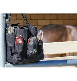 Pro-Choice Professional's Choice Tack Tote Grooming Bag