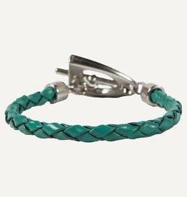 Noble Bracelet - In The Stirrup