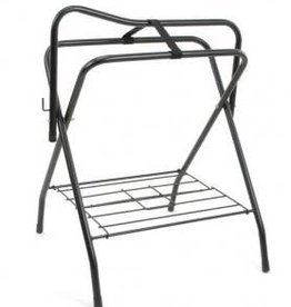 Used Saddle Stand - Excellent Condition