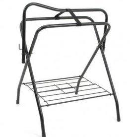 Used Saddle Stand