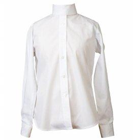 Devon-Aire Childs Concour L/S Show Shirt