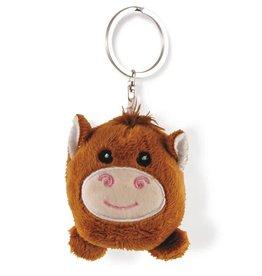 GT Reid Lil Horse Hunk Keychain