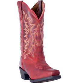 Laredo Women's Laredo Malinda Boots