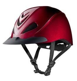 Troxel Troxel Liberty Helmets Ruby S