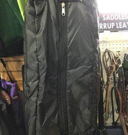Padded Halter/Bridle Bag