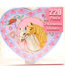 Western Moments Pink Heart Shaped Keepsake Box