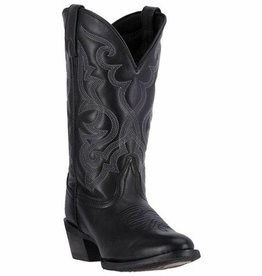 Laredo Women's Laredo, Maddie Leather Boot