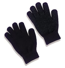 GT Reid Magic Pimple Palm Gloves