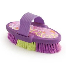 LuckyStar LuckyStar Body Brush