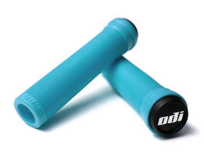 ODI ODI Soft Longneck Grips