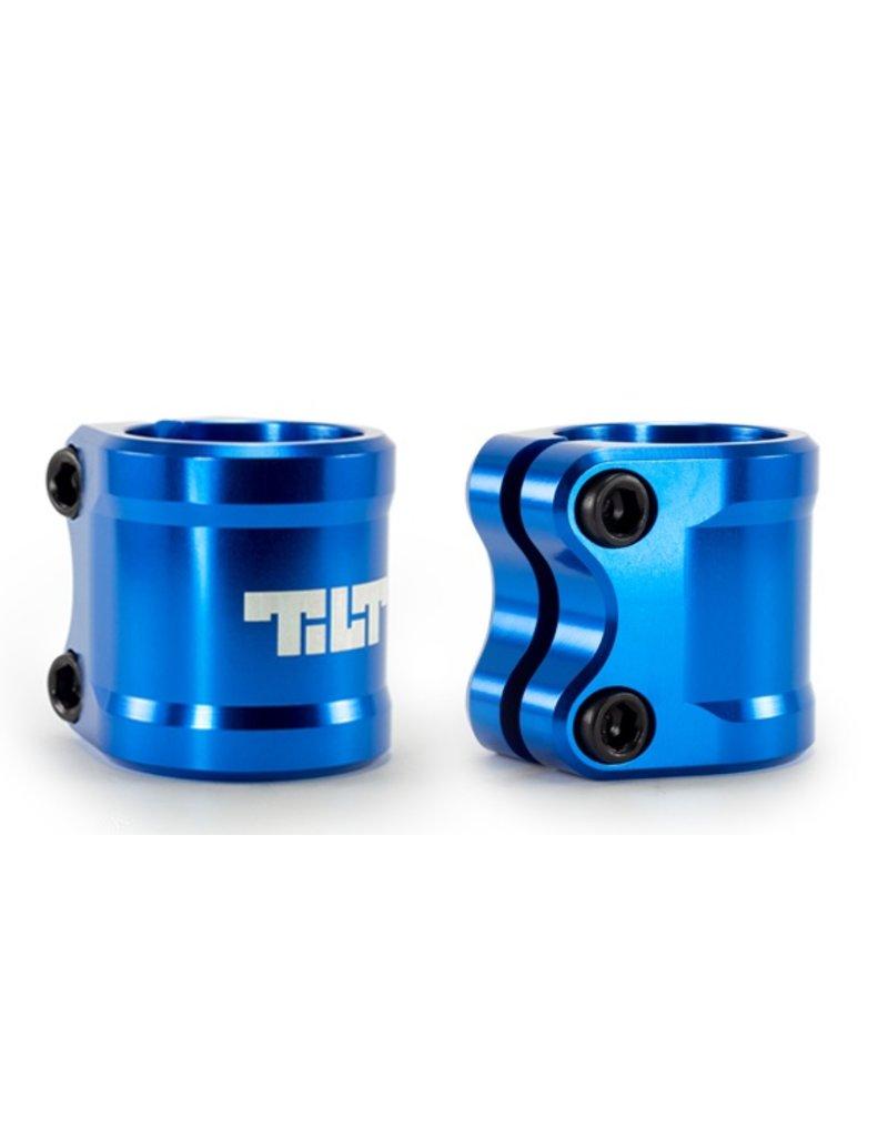 Tilt Tilt ARC Double Clamp