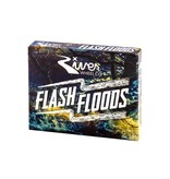 River River-Flash Floods Bearings 4 Pk Set
