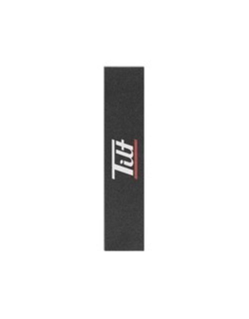 Tilt Tilt Double Bar Grip Tape