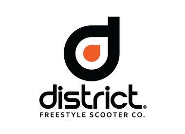 Disitrict