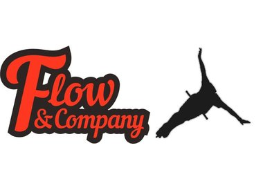 Flow and Company