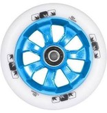 Envy Envy 7 Spoke 110 Wheel