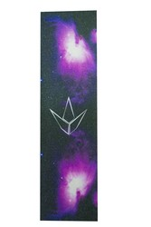 Envy Envy Grip Tape