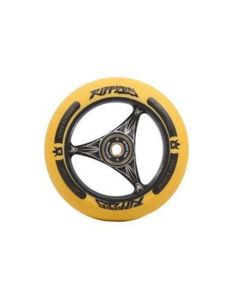 Rogue Rogue Ripper Wheels