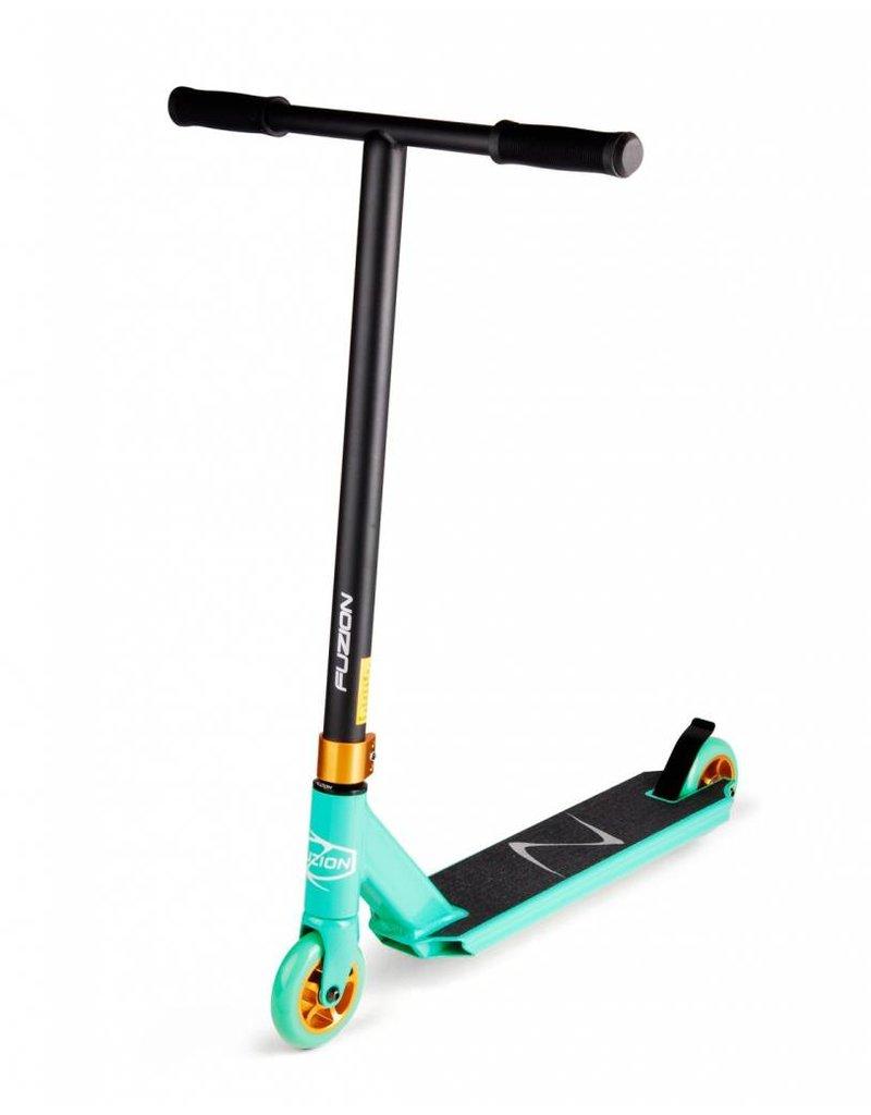 Fuzion Scooters 2017 Fuzion Z250 Complete
