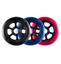 Rogue Rogue Gummy Wheels