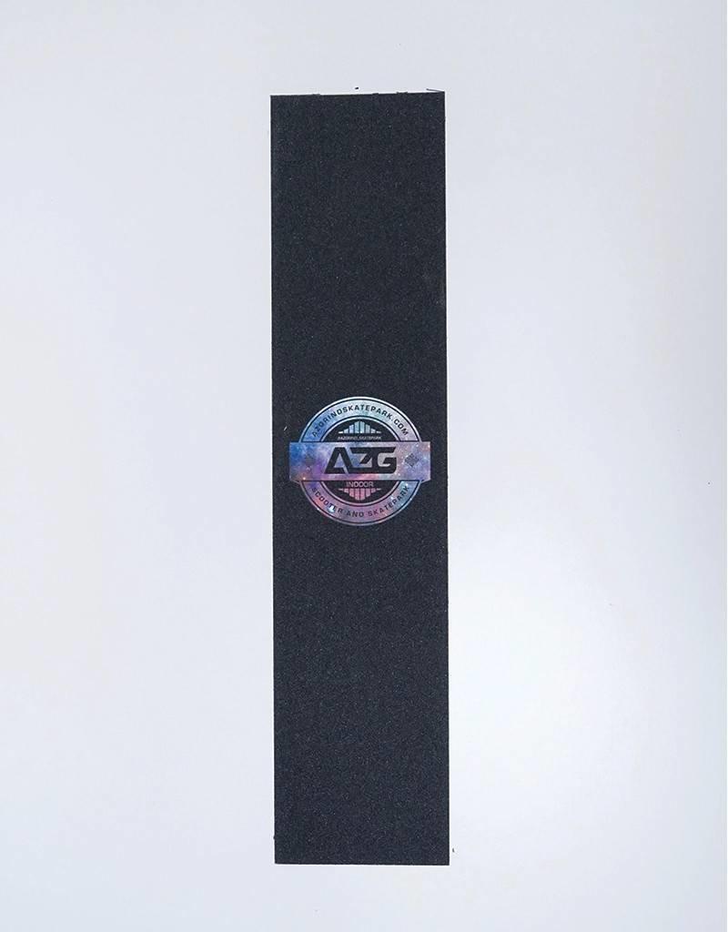AZG AZ Grind Grip Tape