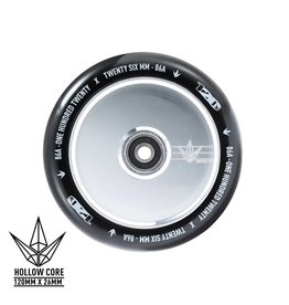 Envy Envy 120mm Hollow Core Wheels