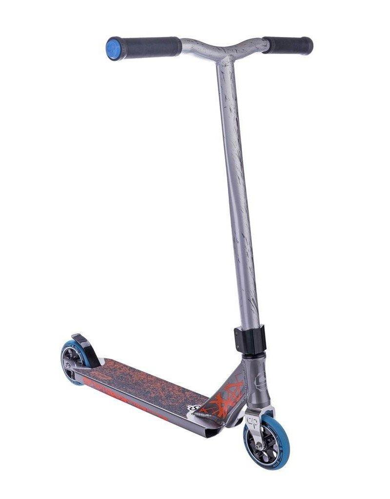 Crisp Scooters Crisp Ultima 4.5 Scooter