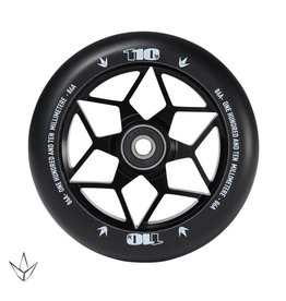 Envy Envy Diamond Wheels 110mm