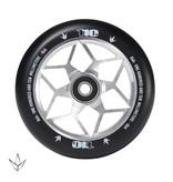 Envy Envy Diamond Wheels 110mm