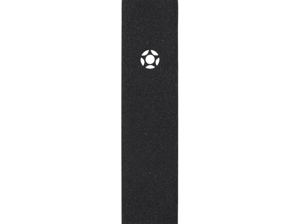 Proto PROTO - Standard Logo GripTape