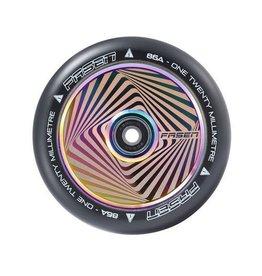 Fasen Fasen 120mm Hypno Square Wheels