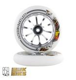 Ride858 Ride 858 120mm Signature Wheels