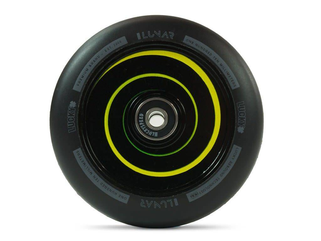 Lucky Scooters Lucky LUNAR 110mm Wheels