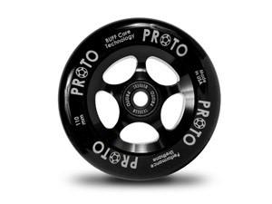 Proto Proto - Sliders 110mm