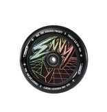 Envy Envy Hologram 120mm Wheels