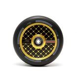 Lucky Scooters Lucky JonMarco Sig 2.0 LUNAR™ 110mm Wheels