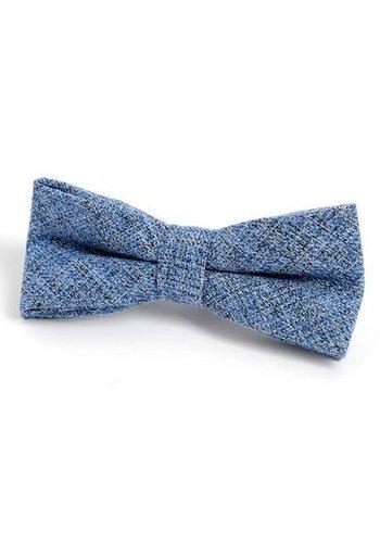 Appaman Appaman Bowtie Blue Knit