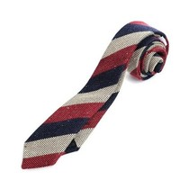 Appaman Tie Liberty Stripe