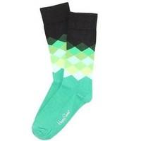 Happy Socks FD01-075C