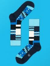 Happy Socks MS01-063C