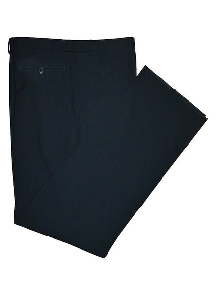 Calvin Klein Calvin Klein Mens Slim Pant JEXW101