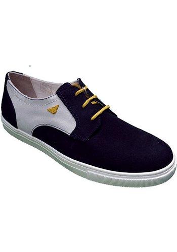 Armani Junior Armani Junior Sneaker 161 C4502