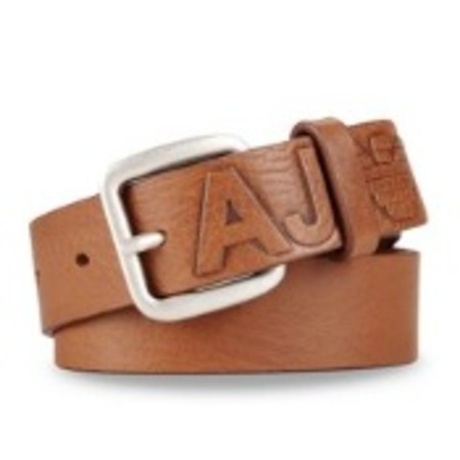 Armani Junior Belt 161 C4104