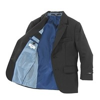 Hugo Boss Boys Suit 131 J26138