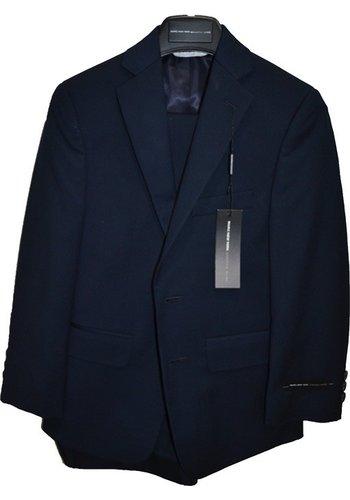 Marc NY Andrew Marc Andrew Marc Boys Suit Skinny Fancy W0011