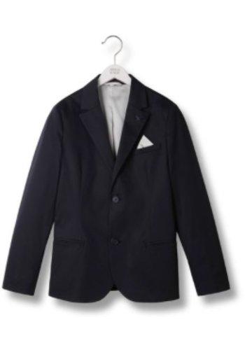 Armani Junior Armani Junior Suit Cotton 161 C4D03-K5