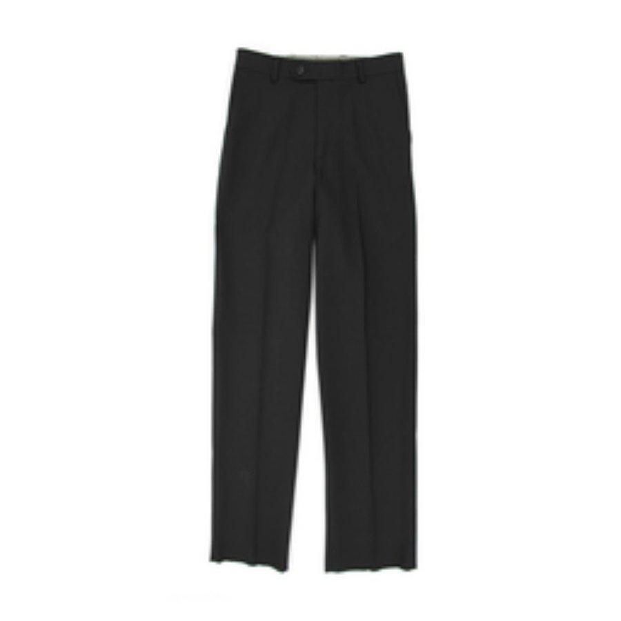 Tallia Boys Pants Regular Fit