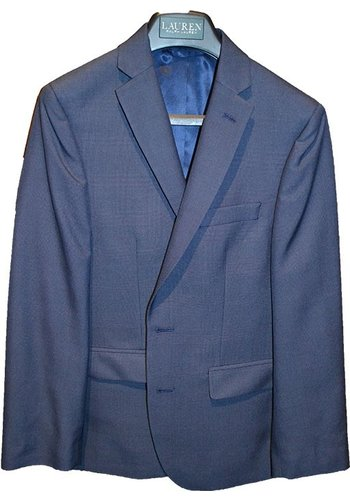 Ralph Lauren Ralph Lauren Boys Suit 161 PA0075