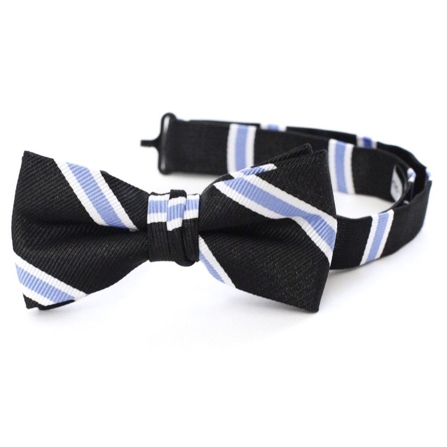 Urban Sunday Bow Tie Zurich 21413B